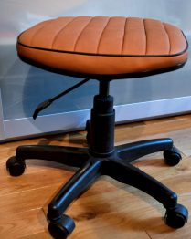 Garniture de mobilier intérieur RC Sellerie